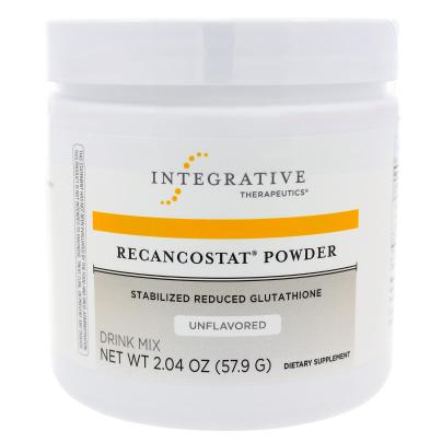 Recancostat Powder product image