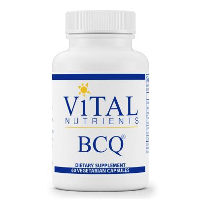 BCQ product image