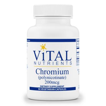 Chromium product image