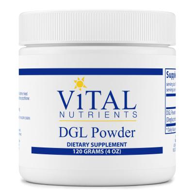 DGL Powder product image