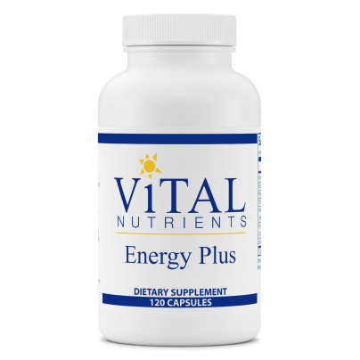 Energy Plus product image