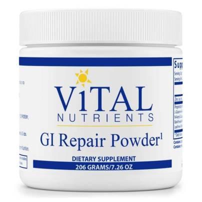 GI Repair Powder product image
