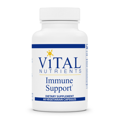 Immune Support product image