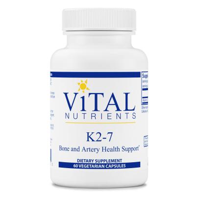 K2-7 product image