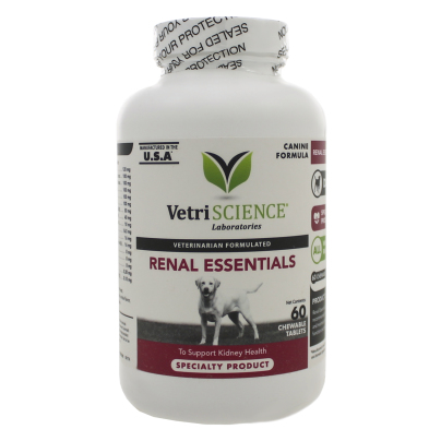 Renal Essentials product image