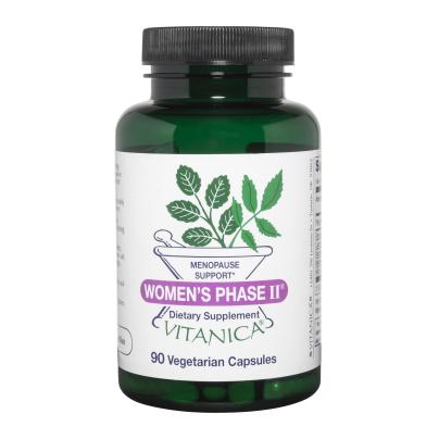 Womens Phase II product image