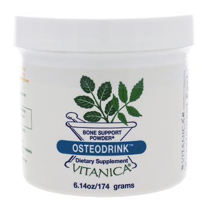 Osteodrink product image