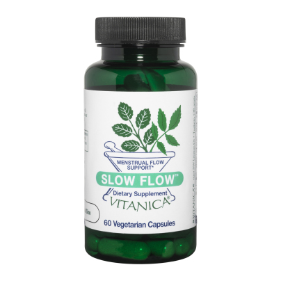 Slow Flow product image