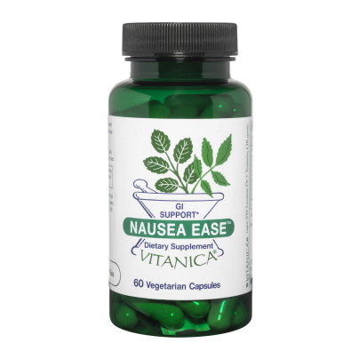 Nausea Ease product image