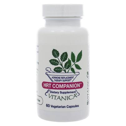 HRT Companion product image