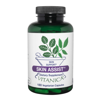 Skin Assist product image