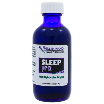 Sleep Pro product image