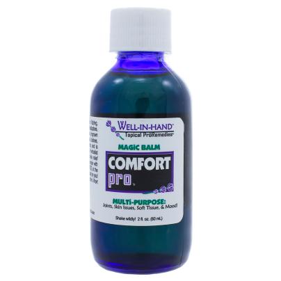 Comfort Pro product image