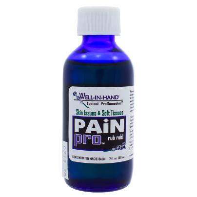 Pain Pro product image