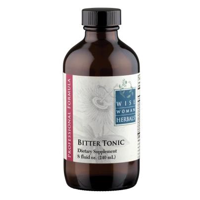 Bitter Tonic product image