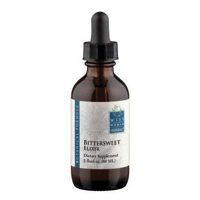 Bittersweet Elixir product image