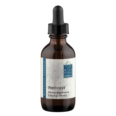 Phytoest Compound product image
