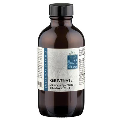Rejuvenate Compound product image