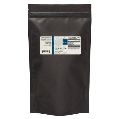Urinary Tract Tea product image