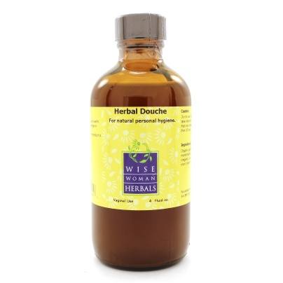 Herbal Douche product image
