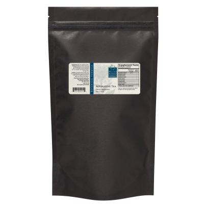 Alterative Tea product image