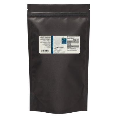 Respitussive Tea product image