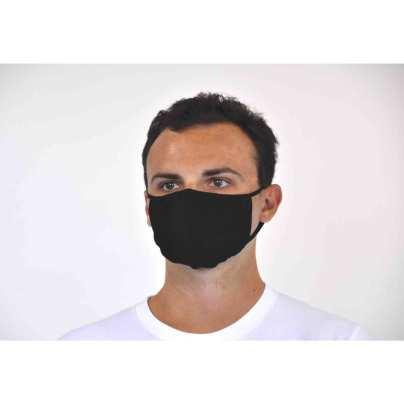Ananda Health Fusion Face Masks product image