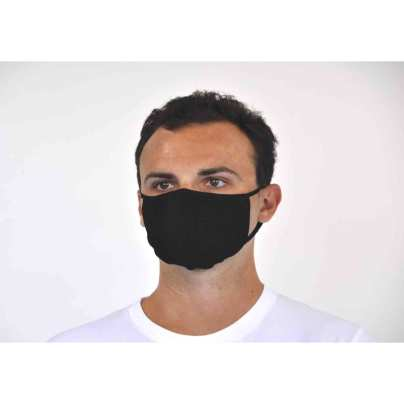 Ananda Health Fusion Face Masks - Ananda Health