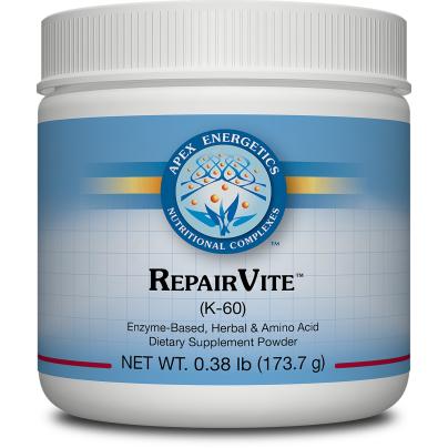 RepairVite™ product image