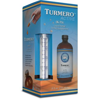 Turmero™ Active product image