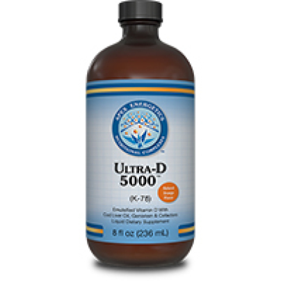 Ultra-D 5000™ product image