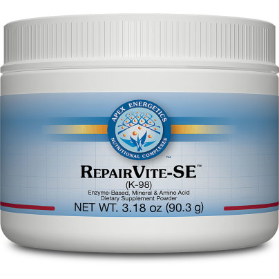 RepairVite-SE™ product image