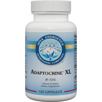 Adaptocrine™ XL product image