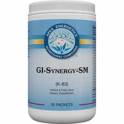 GI-Synergy™-SM product image