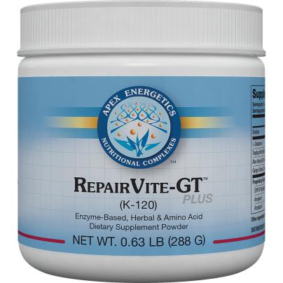 RepairVite-GT™ Plus product image
