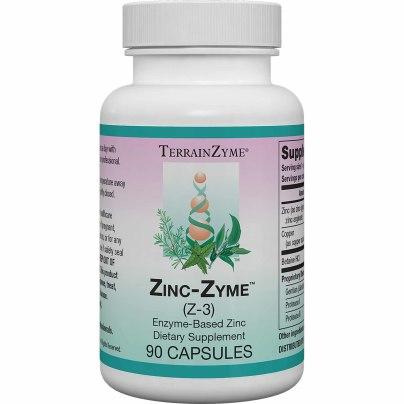 Zinc-Zyme™ product image
