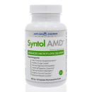 Syntol AMD product image
