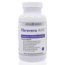 FibroVera product image