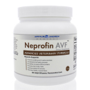 Neprofin (veterinary) product image