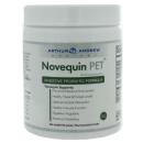 Novequin PET (Digestive Probiotic Formula) Equine/Pets 90g product image