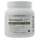 Novequin DPF (Digestive Probiotic Formula) product image