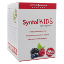 Syntol Kids product image