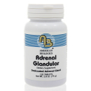 Adrenal Glandular product image