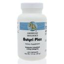 Butyri Plex product image