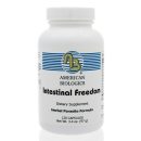 Intestinal Freedom product image