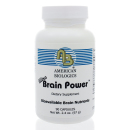 Brain Power product image