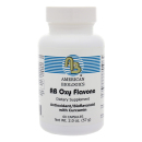 AB Oxy Flavone product image