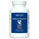 Buffered Vitamin C/Cassava product image