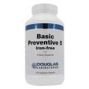 Basic Preventive 5 product image