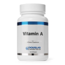 Vitamin A product image